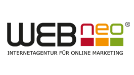 Logo Webneo